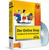 Online Shop Buch