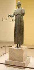 Delphi2-2
