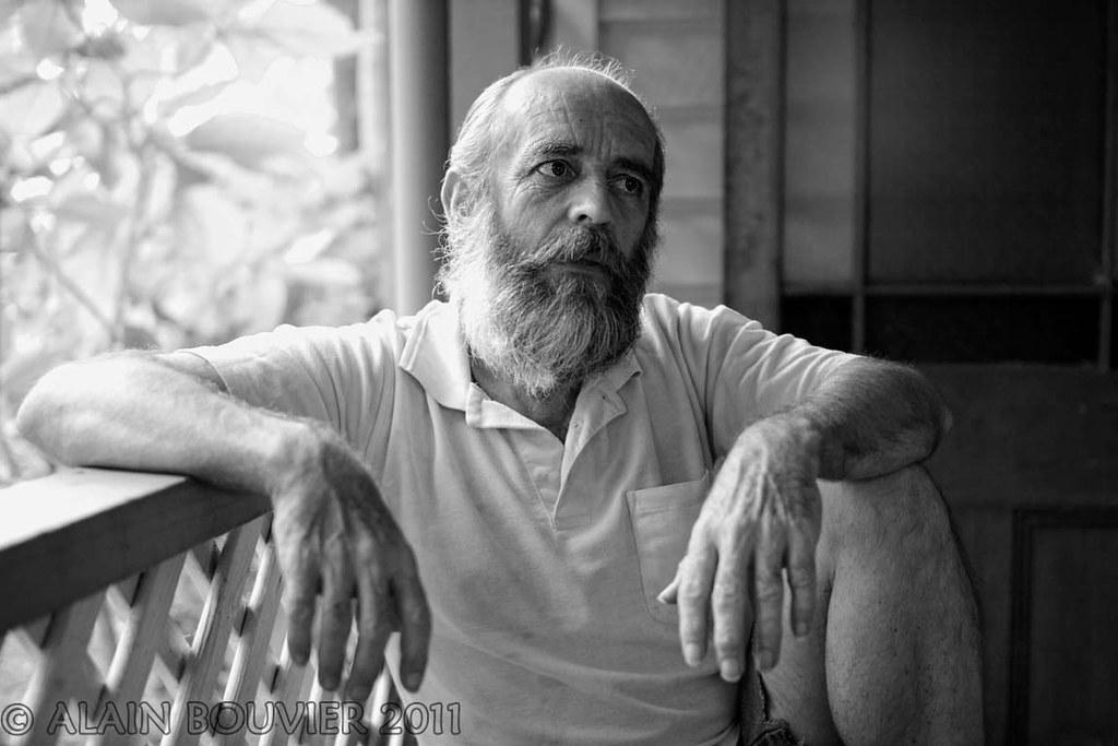 Alain bouvier photography