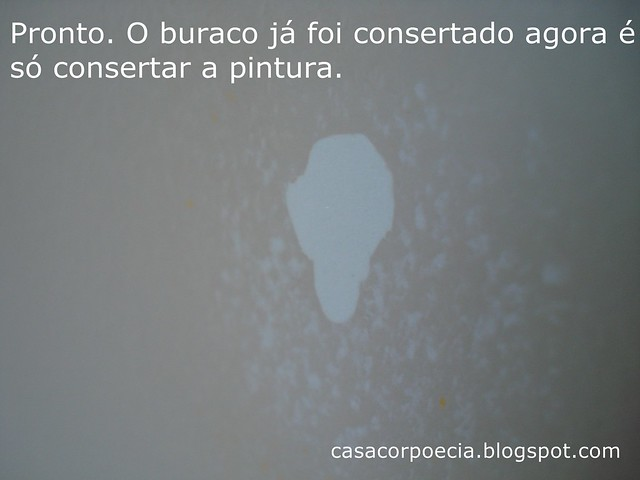 furo8