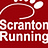 Scranton Running Company's items