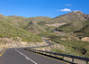 Mountain road (Hans van der Boom) Tags: holiday vacation southafrica zuidafrika sawadee maseru lesotho mountain road lso