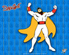 wallpapers_space-ghost_02_1280 (Universo Hanna Barbera) Tags: space ghost spaceghost