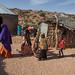Somalia_ADRA_June2017-94