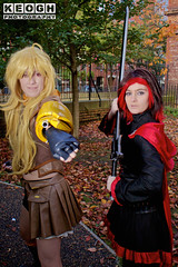 IMG_5843.jpg (Neil Keogh Photography) Tags: rwby trousers scarf trainers manga nwcosplayhalloweenmeet2016 videogame cloak wig hood anime scythe top read park leatherjacket weapon waistcoat yang belt dress socks silver pants sculpture brown leaves orange shoes corset rubyrose red black ruby tree gun blade cosplay boots leatherglove blaster cosplayer gauntlet female fence