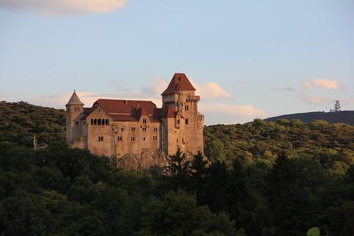 Burg Liechtenstein_2199