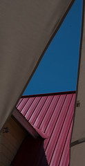 angles in red and blue (f8shutterbug) Tags: idb abstract shapes angles