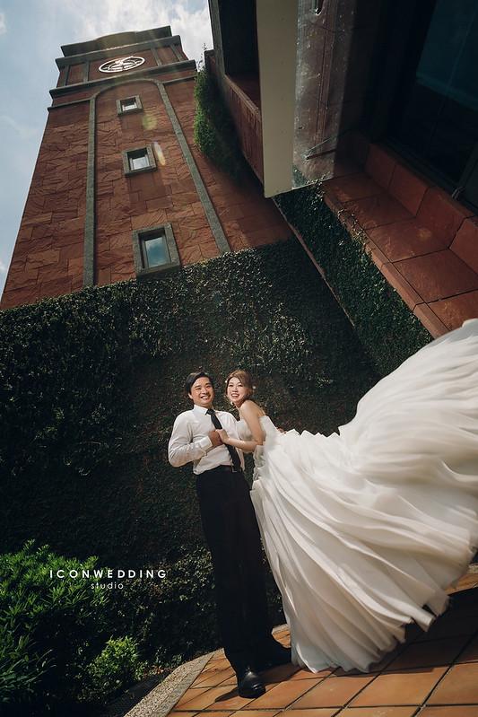 拍婚紗,大直維多利亞酒店,超自然美式婚紗,婚紗店,婚紗攝影