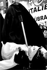 asi_029 (la_imagen) Tags: türkei turkey türkiye turquía istanbul istanbullovers halkalımeydanı ashura aschura aşuregünü aşure sw bw blackandwhite siyahbeyaz monochrome street streetandsituation sokak streetlife streetphotography strasenfotografieistkeinverbrechen menschen people insan din religion islam