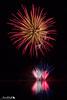 Avon Fireworks 3/6 (dekish1) Tags: 2v3a5487jpg copyrightdavidkish2017 colorado canon7dmarkii avoncolorado fireworks canon1022mm