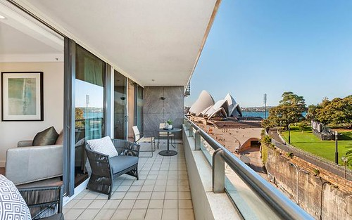 62/1 Macquarie Street, Sydney NSW