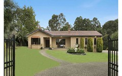 3 Berry Close, Grasmere NSW