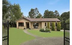 3 Berry Close, Grasmere NSW