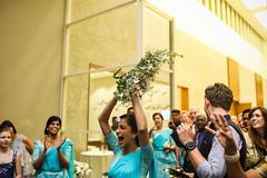 U&G Photography (geeshan bandara | photography) Tags: heritance heritancenegombo matthew poruwa poruwawedding srsh srshw174 sureshni suresnhimatthew ugweddings colomboweddingphotographers destinationweddings srilankaweddingphotographers srilankanweddingphotography ug ugphotography weddingphotography weddingsinsrilanka