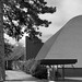 alvar+aalto%2C+architect%3A+riola+church%2C+italy+1966-1994.+the+great+roof.