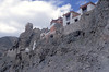 ldk1314_08317 (Peter Hessel) Tags: 1a gompa sakya trekking trekkingday1 wanlagompa ind india ladakh wanla