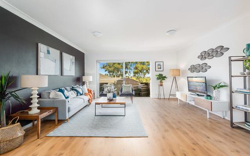 3/35 Milray Av, Wollstonecraft NSW 2065