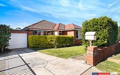20 Moorefield Avenue, Kogarah NSW