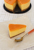 Thumbnail image for Mango Cheesecake