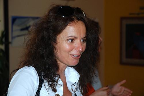25 Giugno 2010, Grosseto. Il Turismo come Esperienza, nuovi strumenti e figure professionali