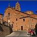 Convento del Carmen - Villafranca