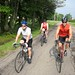 Ride to Buckeye Lake 06272010