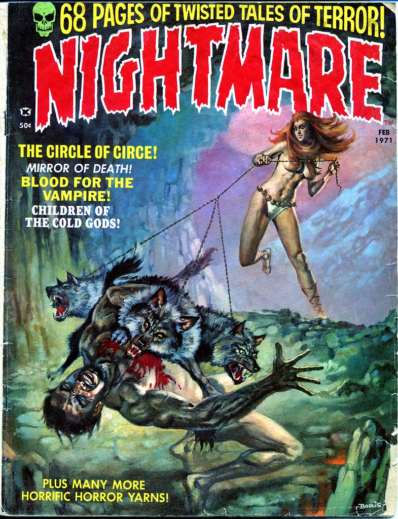 nightmare02_01