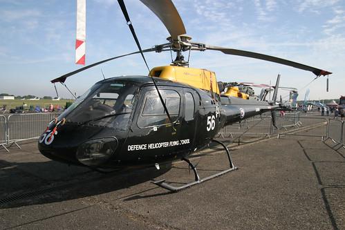 ZJ256