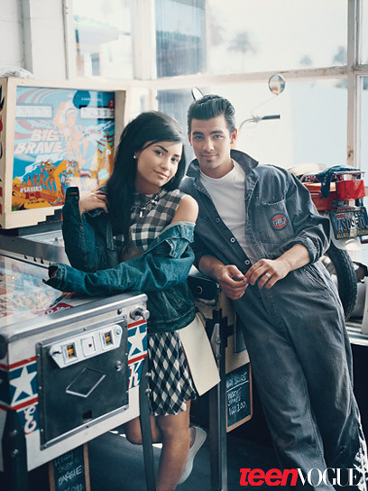 jemi-teen-vogue%20(4)