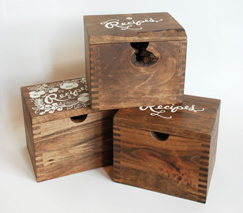 recipebox2.jpg