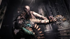 Dead Space 2 for PS