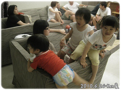 100624-KEN家聚會-3.