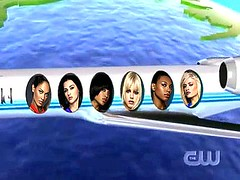 top 6 overseas (ANTM CYCLE 9 CONTINUED) Tags: china flowers car fashion rock wall sarah dance model dragon shot desert top heather being great mila chinese lion amp 9 lisa victoria smoking queen collection climbing negative cycle janet kimberly bianca enrique gargoyles barker nigel couture ebony banks princesses materials plantlife chantal wasteland covergirl antm tyra recyclable blazing sideeffects jenah quot wetslicks ambreal saleisha sorryquot fquot iglesquot quotquottired warriorsgroup