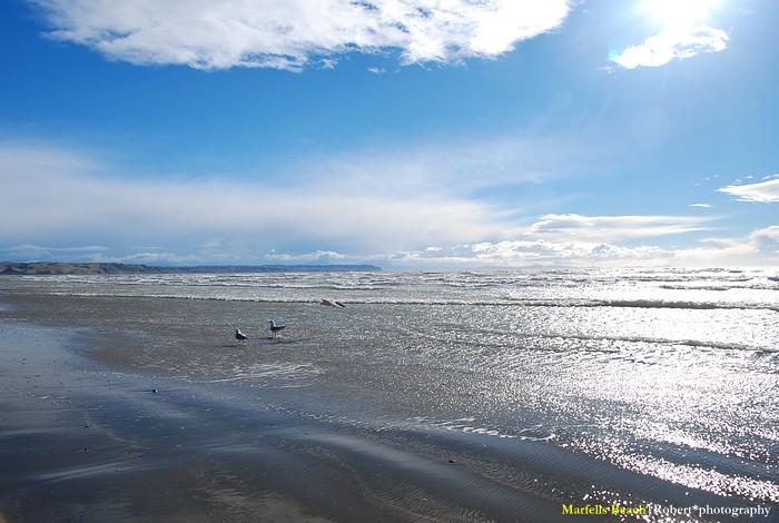 Marfells Beach 02