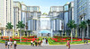 Vincom Royal City - Where experience life with best value