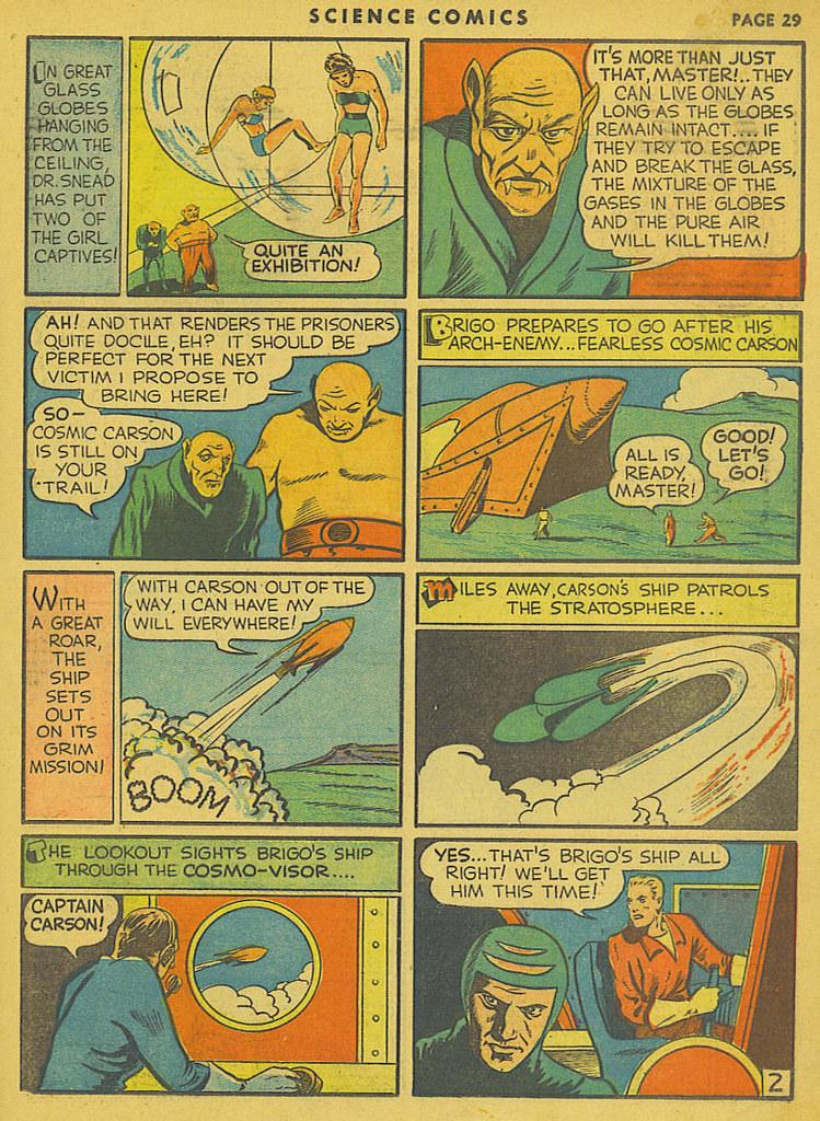 sciencecomics08_29