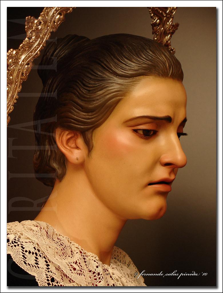 Marta de Betanía