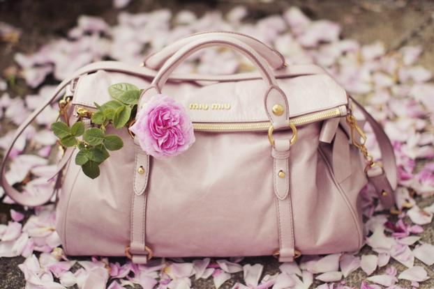miu-miu-pink-bag
