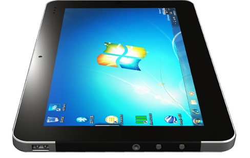 DreamBook ePad A10
