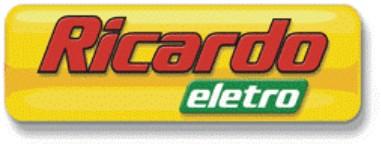 site ricardo eletro www ricardoeletro com br