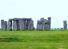 England. Stonehenge (dimaruss34) Tags: england image stonehenge dmitriyfomenko