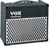 VOX ad15vt