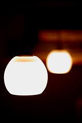 Must Love Light (Part II)
