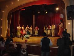 DSC01197 (A.C. Amigos Diplomticos) Tags: de polonia danzas tipicas