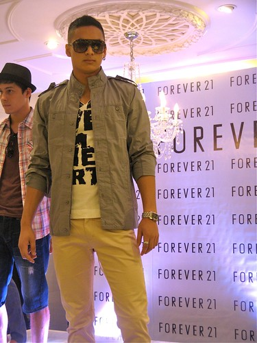 Home Tags Forever 21 Philippines. Tag: Forever 21 Philippines. FOREVER 21 END OF SEASON SALE!!!!! Manila On Sale-June 17, Forever 21 End of Season Sale: June 19 – August 2, shopgirl-June 23, Forever 21's Summer Sale Specials: May 8 – 17, shopgirl-May 8,