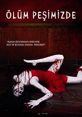Ölüm Peşimizde - Yoga (2010)