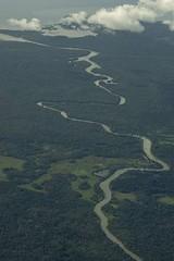 Alotau Trip (The PNG Scotts) Tags: png papuanewguinea sil vital timscott ukarumpa alotau