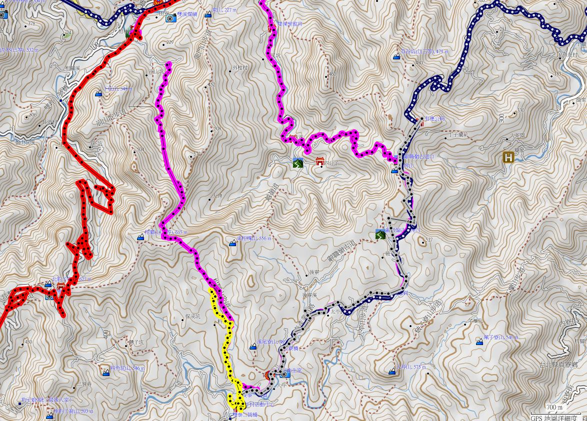 2010-7-3map(all)2