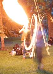 IMG_9992 (leftboot13) Tags: holiday canon sk regina canadaday playingwithfire firebreather ef28135mmf3556isusm spittingfire reblexsi