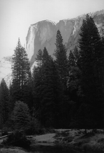 Yosemite 2003 - 315
